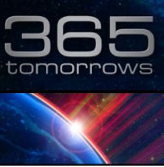365-tomorrows