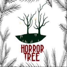 horror-tree1