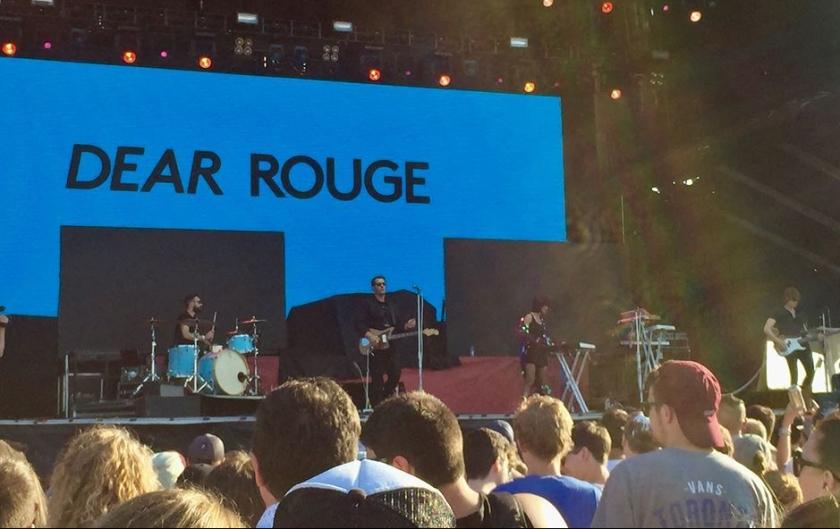 dear-rouge11.jpg