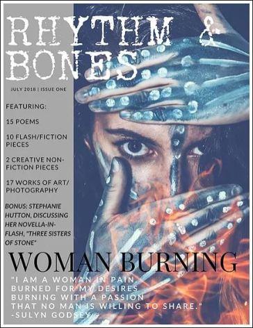 Rhythm and Bones