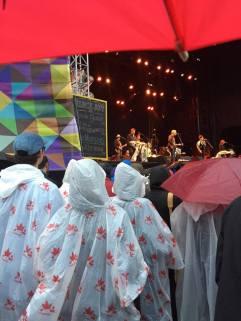 Folkfest 1