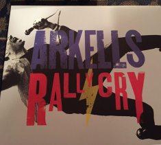 Rally Cry