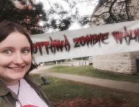 ZombieWalkSign